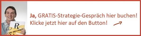 GRATIS-Strategie-Gespräch mit Ralf Michael