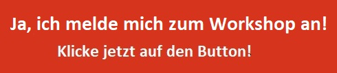 Anmeldung-Workshop-Ralf-Michael