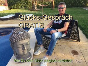 Ralf Michael Glückscoach