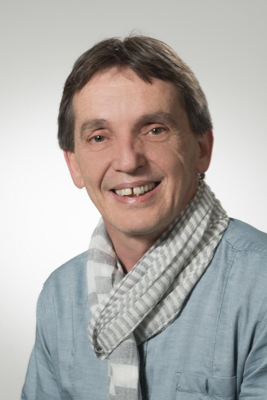 Ralf Michael, Coach für Lebensfreude