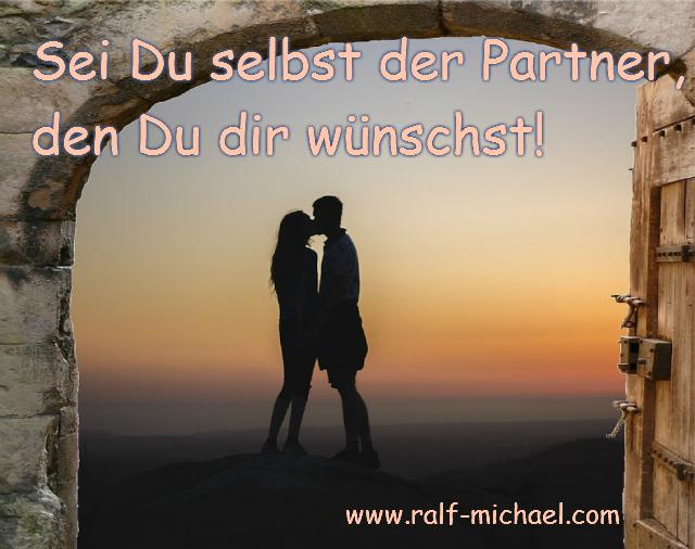 sei-du-selbst-der-partner1