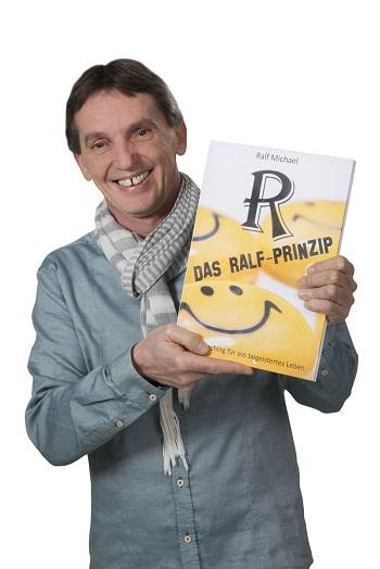 Ralf Michael